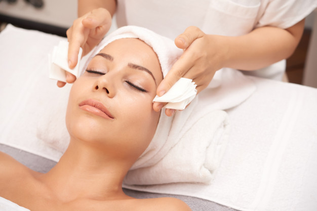 ANTI AGEING HOW TO LIVE YOUNGER AND STAY HEALTHY
