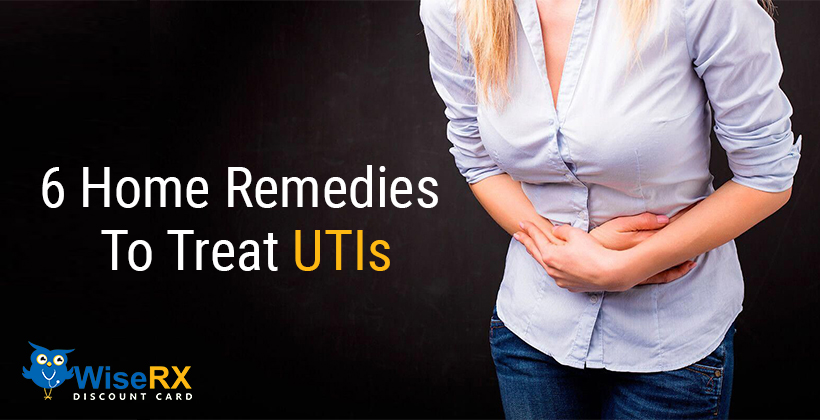 UTIS treatment