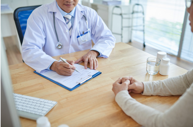 10 MEDICAL CONDITIONS AFFECTING MILLENNIALS
