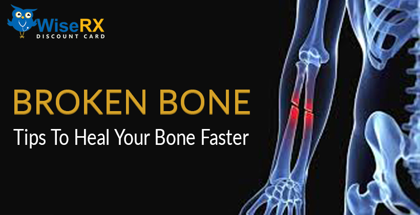 bone health tips