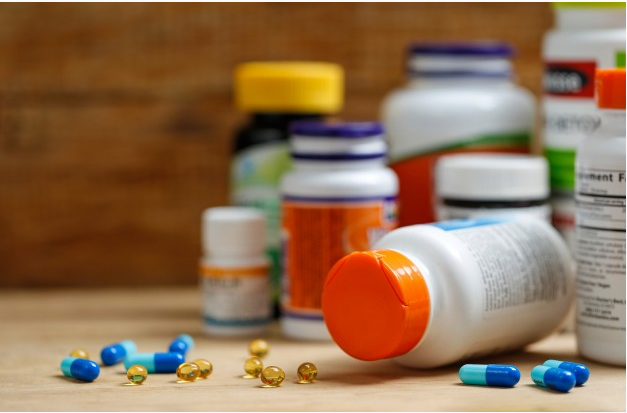 HOW CAN I GET MEDICINES AT DISCOUNTED PRICE?