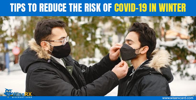 COVID-19 winter