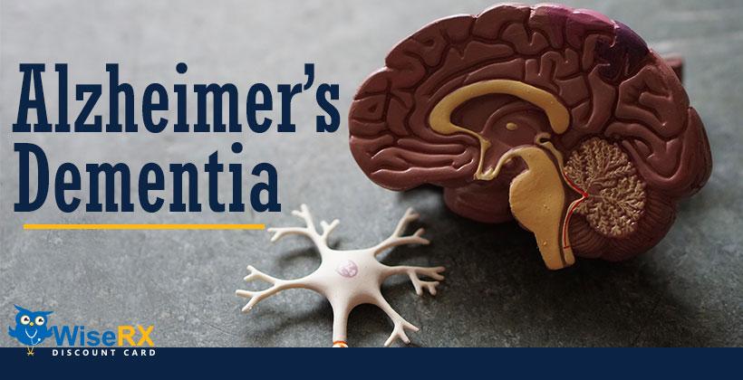 Alzheimer Dementia